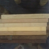 Bamboe Latten