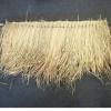 Bamboe Roompot