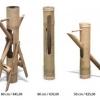 Bamboe Watertuimelaar
