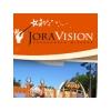 joravision