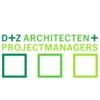 D+Z Architecten - Naarden
