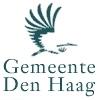 Gemeente \'s-Gravenhage