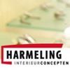 Harmeling Interieurconcepten - Rijssen