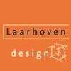 Laarhoven Design