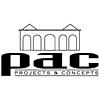 PAC Projecten - Roosendaal