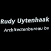 Rudy Uytenhaak Architectenbureau - Amsterdam