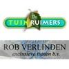 Tuinruimers.nl / Rob Verlinden