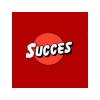 succesbedden