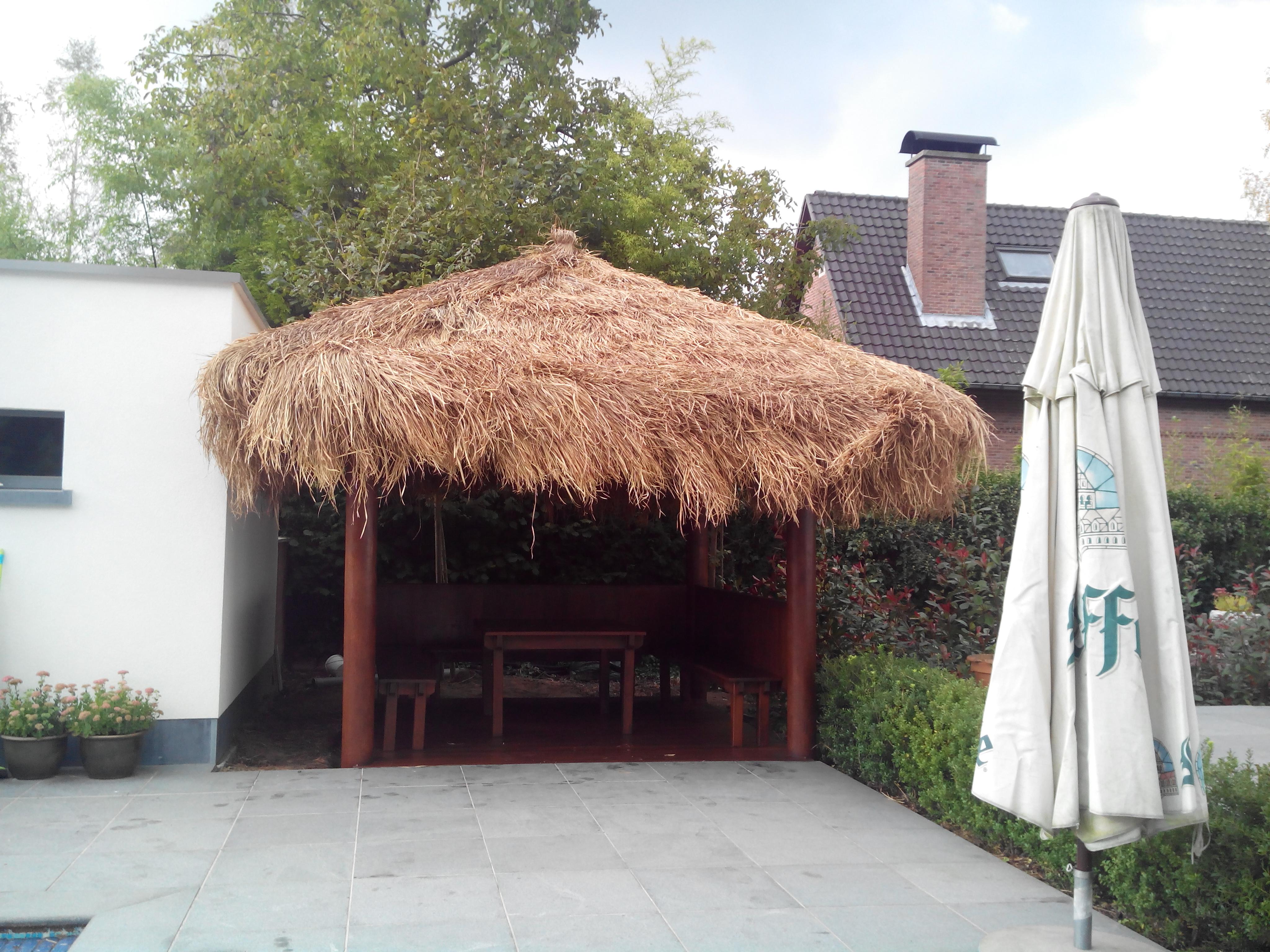 camargue-pavilions