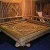 Bamboe Balai