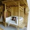 Bamboe Oranda