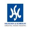 heuschen_schrouff