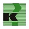 kronenburggroep