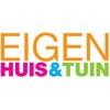 Eigen Huis & Tuin - RTL.nl