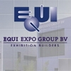 Equi Expo Group - Nuth