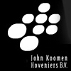 John Koomen Hoveniers B.V. - Wognum