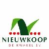 Nieuwkoop - De Kwakel