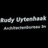 Rudy Uytenhaak Architectenbureau - Amsterdam