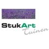 StukArt Studio - Hoofddorp