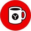 Yamamoto Café - Delft