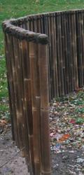 Bamboe Projecten